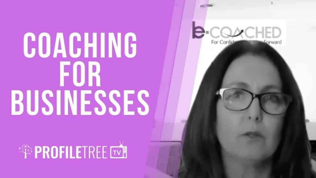 coaching for businesses barbara edwards