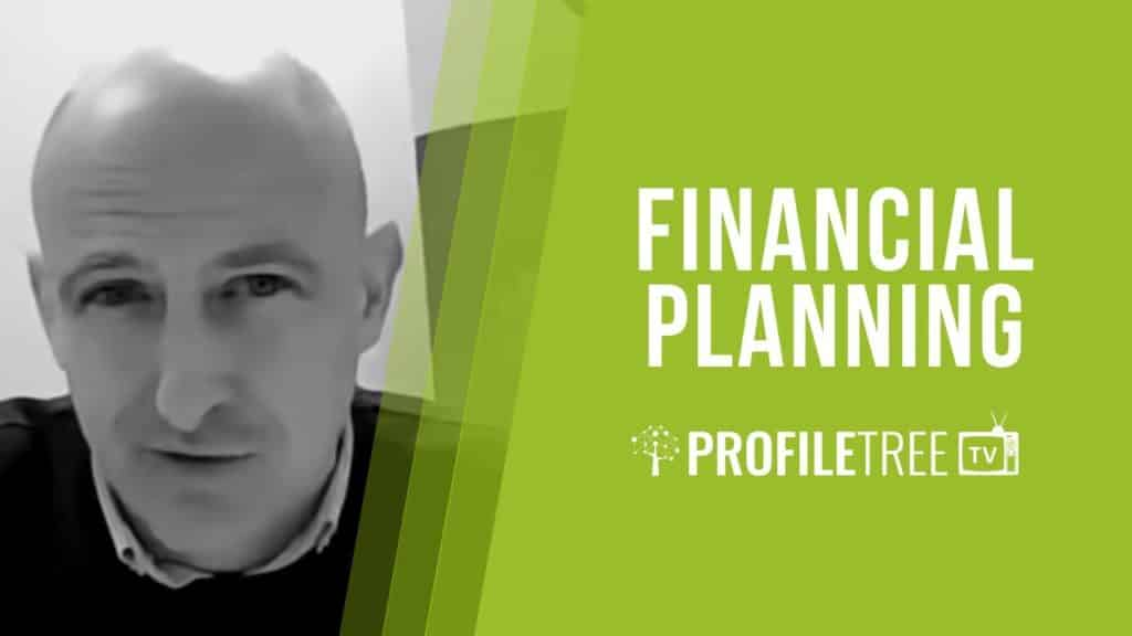 financial wellness with nick lawlor
