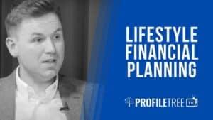 lifestyle financial planning paul mccoubrey