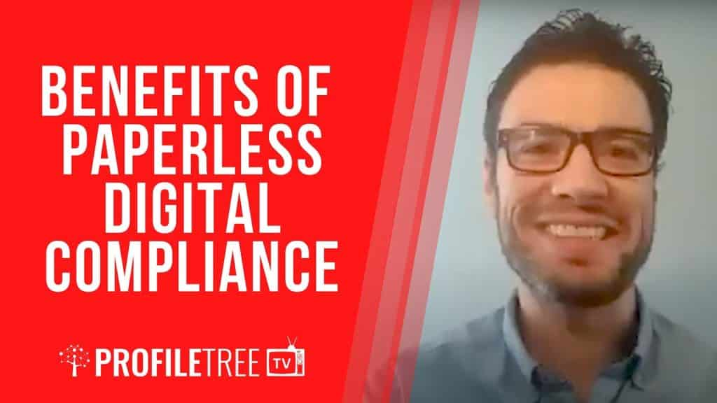 paperless digital compliance cian o flaherty