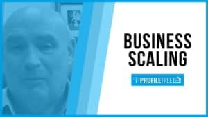 scaling a service business pat ryan
