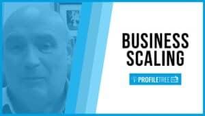 scaling a service business pat ryan