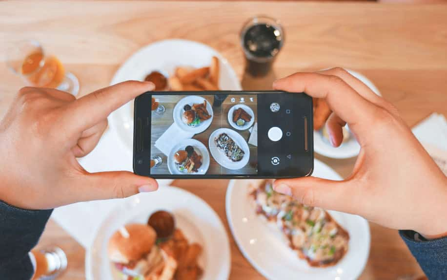 What Is Instagram Reels? And How It Can Benefit You 1