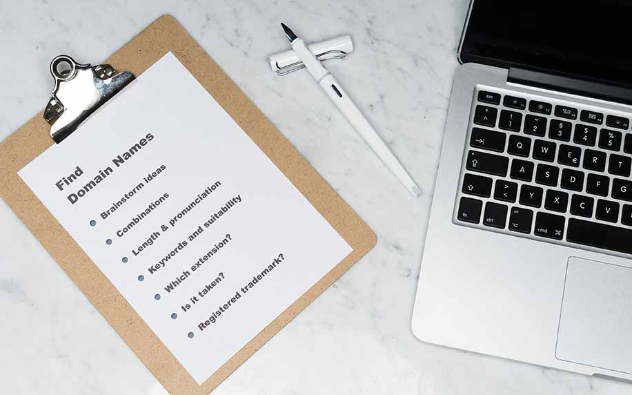 customise wordpress