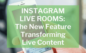 Instagram-Live-Rooms-Feature-Image