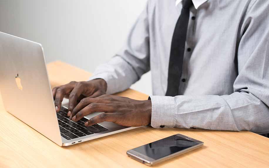 digital skills for career development