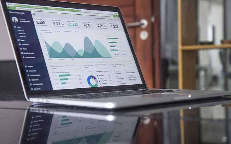 good content marketing drives sales