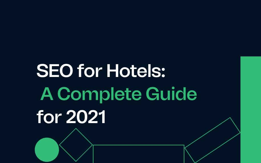 image for seo for hotels: a complete guide for 2021 blog.