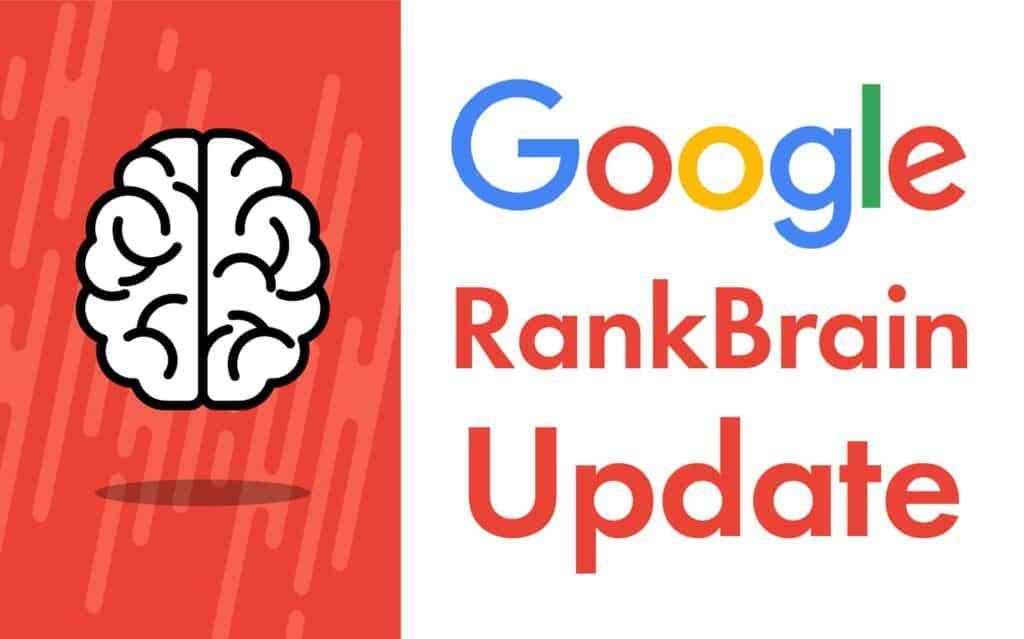 05 RANKBRAIN Google Update Blog Image