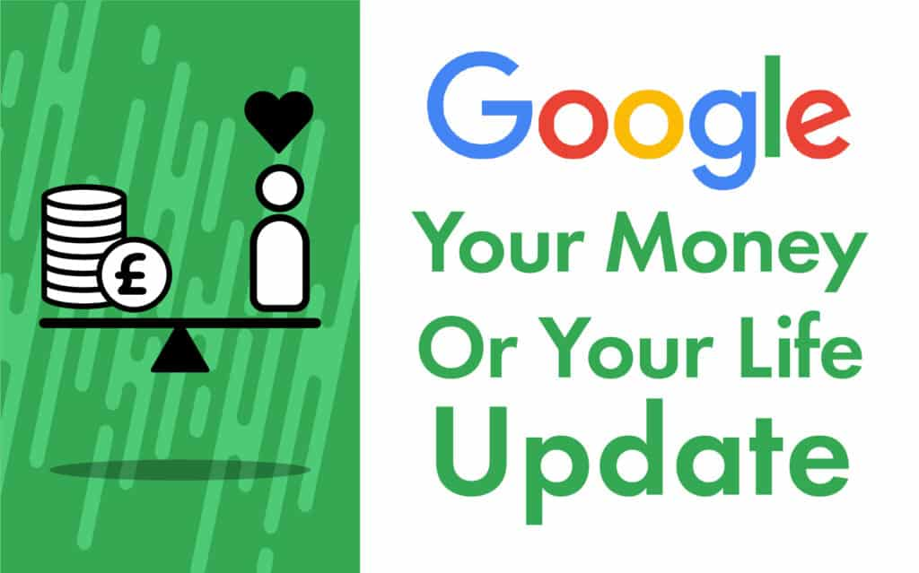 08-YMYL-Google-Update-Blog-Image