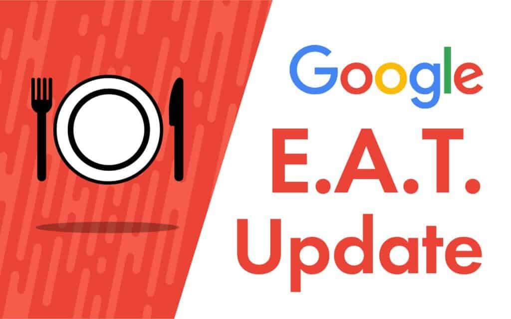 09 E.A.T Google Update Blog Image