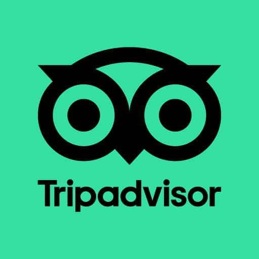 tirp advisor logo