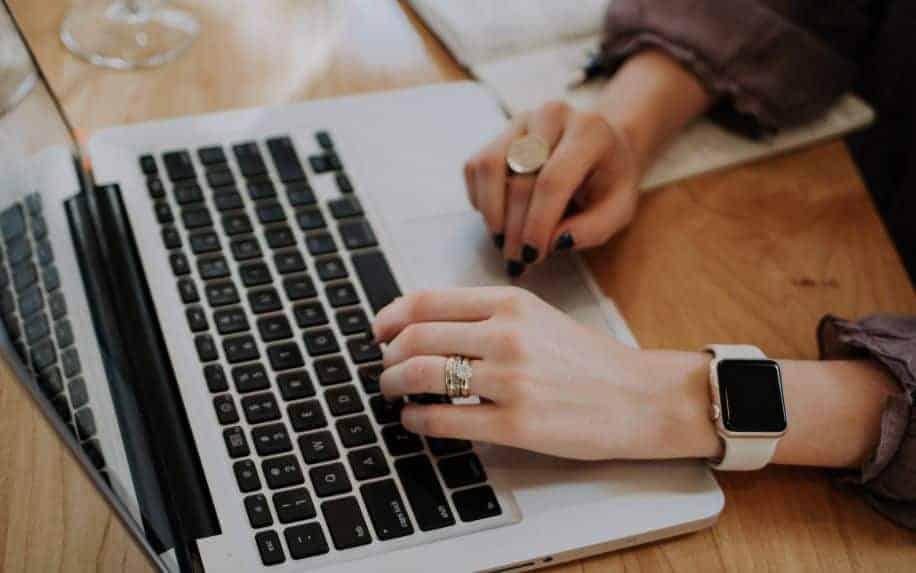 How To Create an Effective LinkedIn Company Page 2
