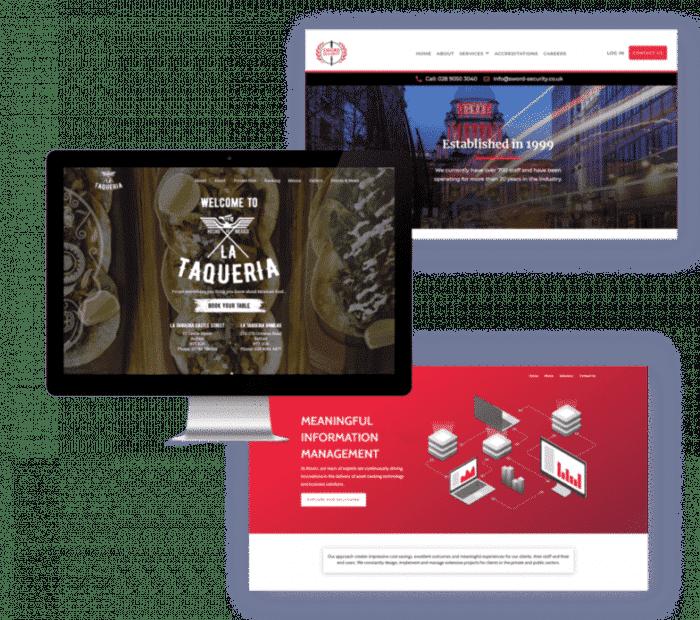 Marketing at ProfileTree Agency